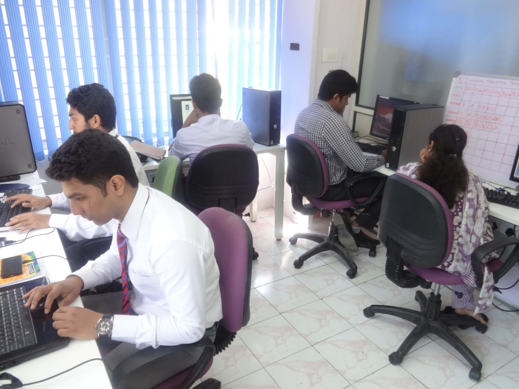 training centers in india and jordan Looking for the best training institutes in india search for courses and institutes.