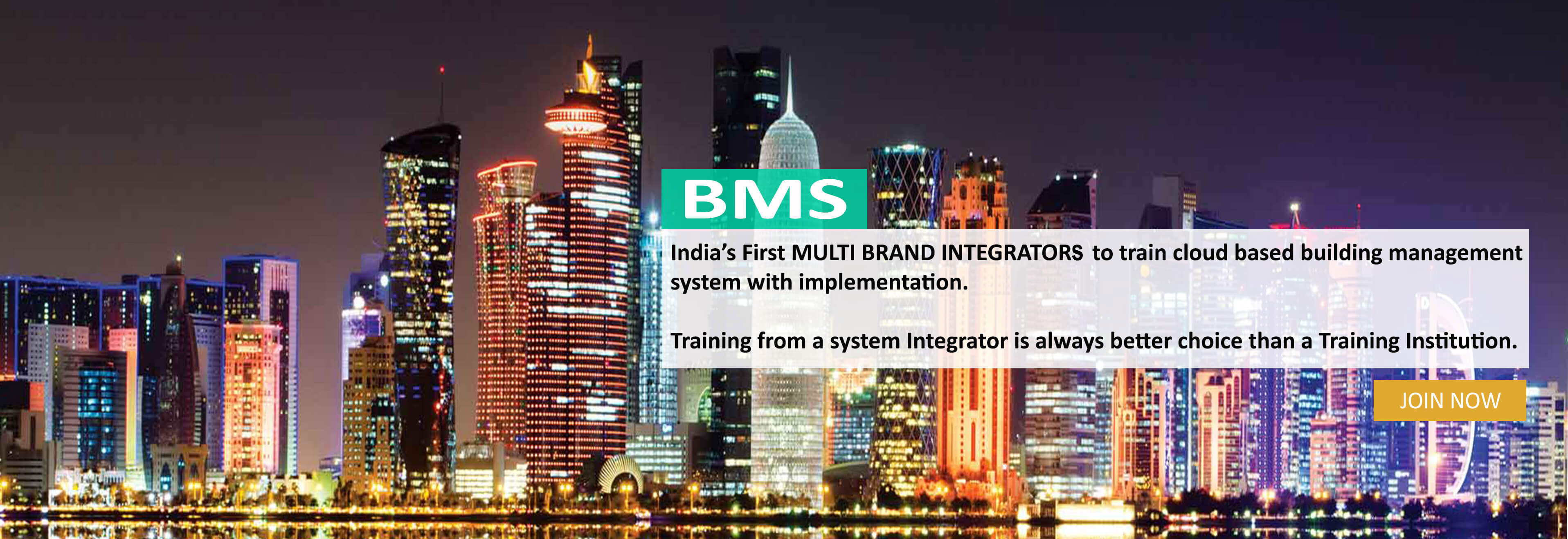 bms-building-automation-training