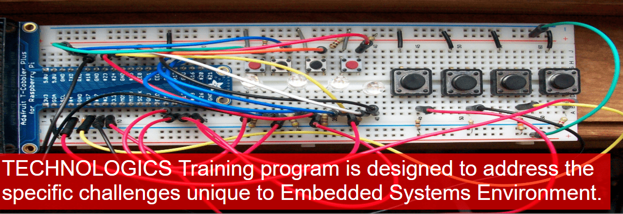 embedded-systems-training-in-bangalore