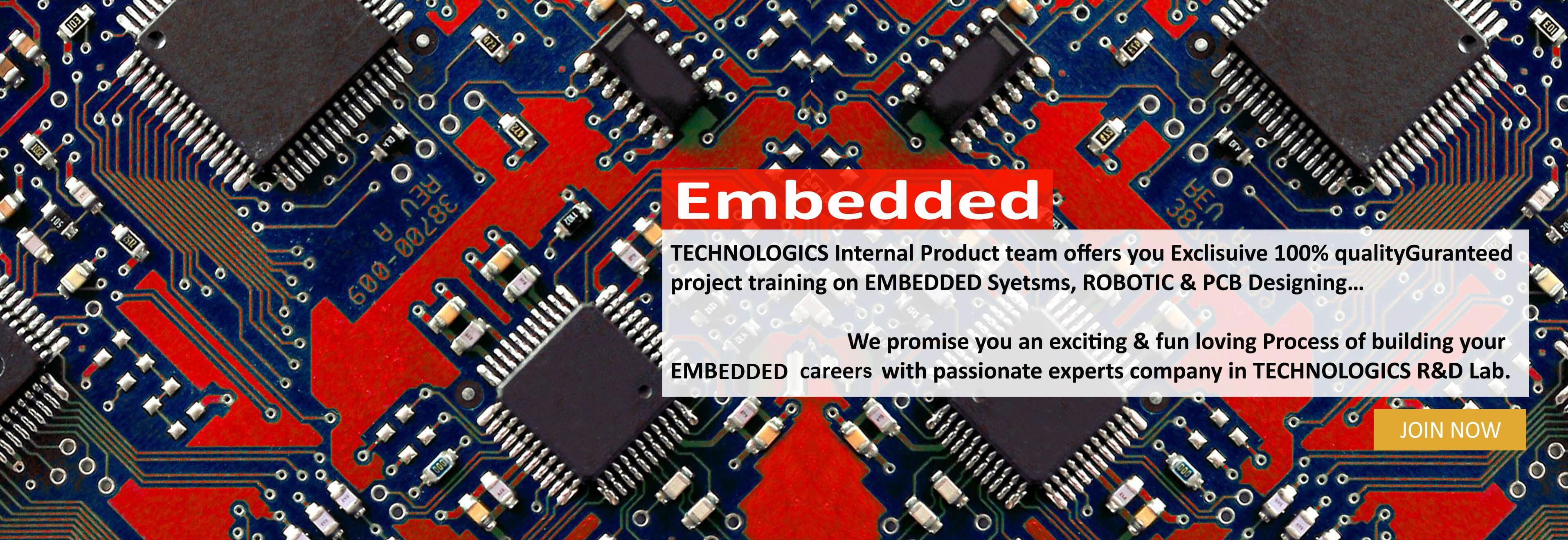 embedded-system-training-in-bangalore