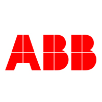 abb-plc-program-training