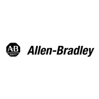 allen-bradley-plc-program-training