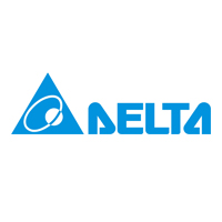 delta-plc-program-training