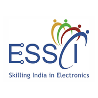 essci-India-training-bangalore