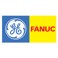 ge-fanuc-plc-program-training