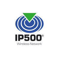 ip-500-network-ndia