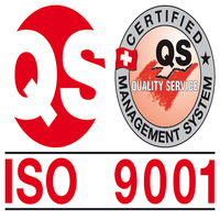 ISO-certified-training-institute-bangalore