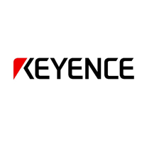 keyence-plc-program-training