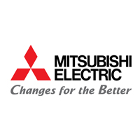 mitsubishi-plc-program-training