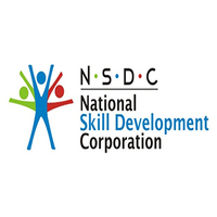 nsdc-training-bangalore