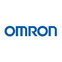 omron-plc-program-training