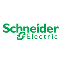 schneider-plc-program-training