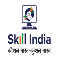 Skill-India-training-bangalore