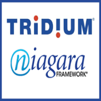 tridium-niagara-training