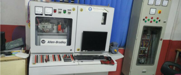 best-industrial-automation-training-center-in-bangalore-india