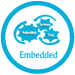 embedded systems training courses