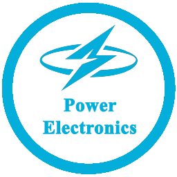 etap power electronics training