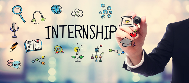 internship-oppourtunities-in-bangalore