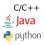 java oracle python training