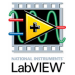labview-training-in-bangalore