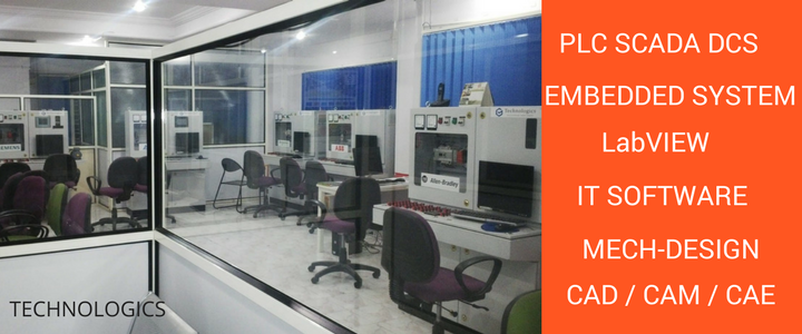 technologics-lab-bangalore