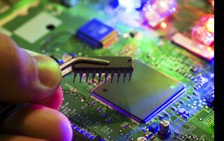 IEEE Embedded Projects New