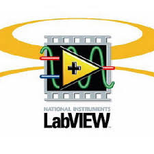 LabVIEW Projects