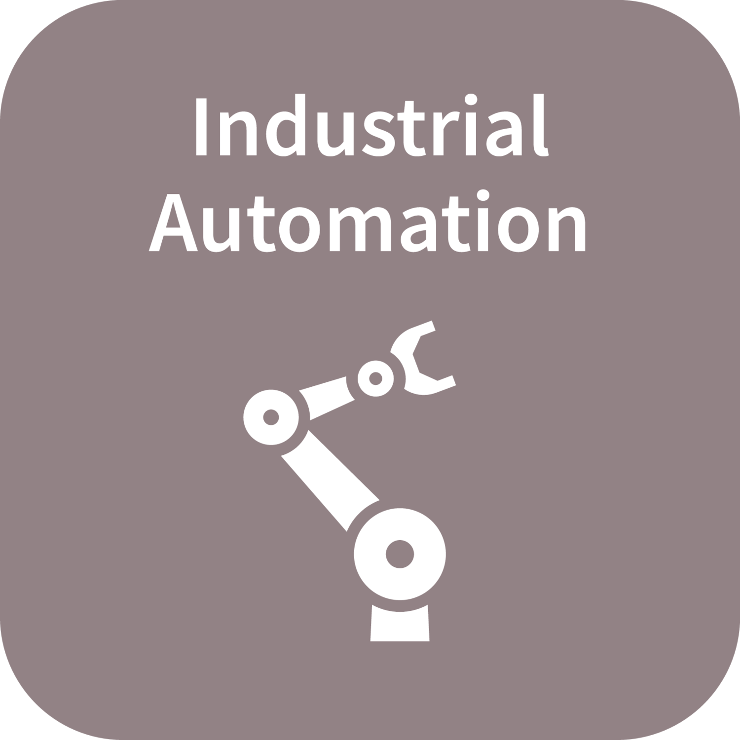 Industrial Automation Training Course Fees Advance